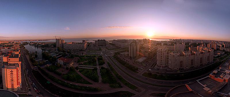 _MG_0171 Panorama_hdr xm