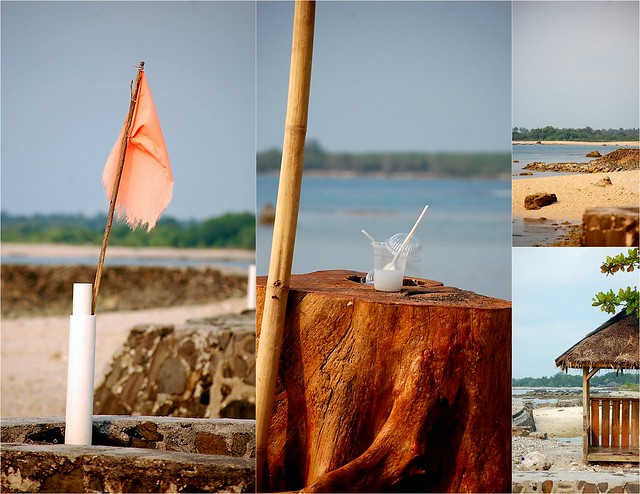 Tanjung Lesung Anyer2