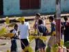 DSCF9402 (LearnServe International) Tags: travel education sam nathan learning trips service paraguay santaana samt 0702 lsp learnserve lsp09 herchenroeder