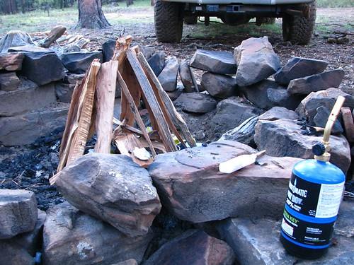 Camping070409 013sm