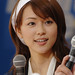 20070504_Honda_01