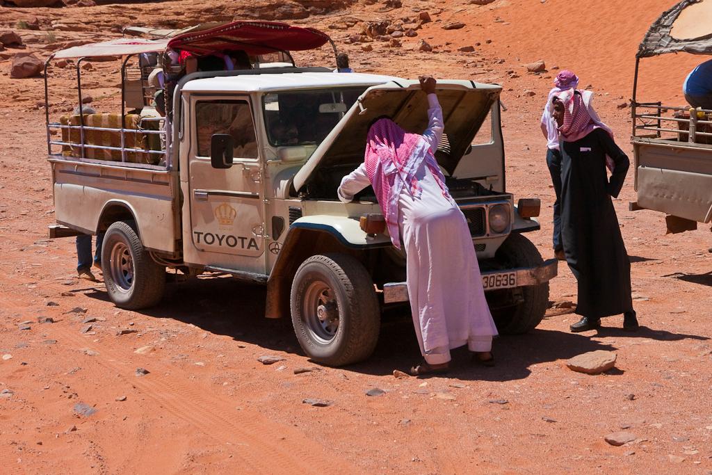 red-sand-dune-wadi-rum-jordan