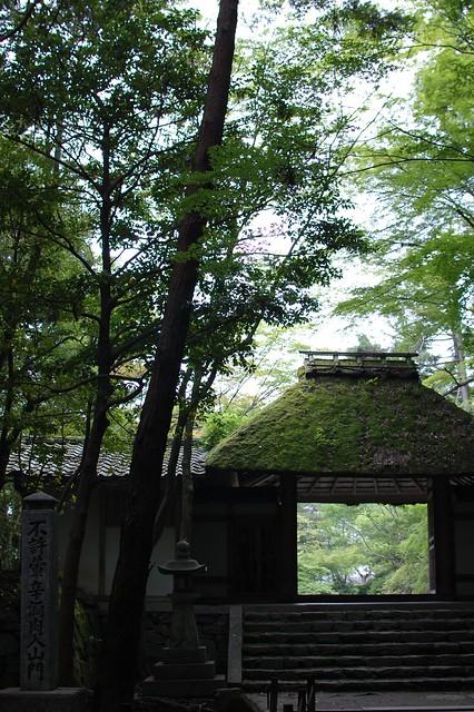 kyouto_067