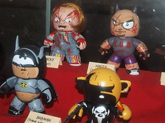 9th Philippine ToyCon (253)