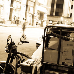 IMG_0478 (YENTHEN) Tags: streetphotography yenthen