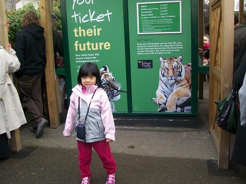 london zoo__0135