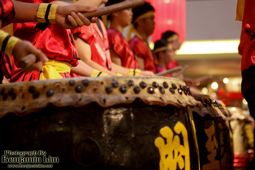 Midval_drum09