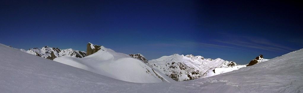 [1] FOTOS, Peyreguet 26-02-2009, 3 imagenes, Peyreguet 26-02-2009 031 - Peyreguet 26-02-2009 033 - 4698x1447 - SCUL-Smartblend