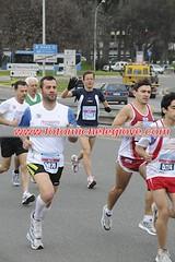 romaostia2009_partenza00111 (michele.giove) Tags: roma strada running run runners runner mezza 2009 ostia colombo corsa maratona gara partenza atleti cristoforo atletica mezzamaratona podisti