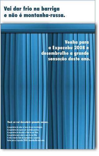 Webmail Teaser 2 - BioVitro
