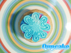 ({ Qupcake }) Tags: cute colors sweet cupcake        qupcake