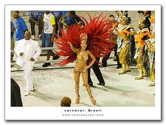carnival joy / alegra del carnaval (Tony Glvez) Tags: carnival brazil colors brasil canon cores geotagged colours sopaulo colores canoneos20d explore carnaval destaque canoneos sanpablo escolasdesamba sambdromo anhembi vaivai explored sambadrome geolo