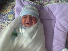 Image014 (asimraza1102000) Tags: pics ali mohammad raza
