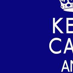 Keep Calm Parody - Blue Detail (3LambsStudio) Tags: old blue england white english illustration graphicart photoshop vintage print typography design graphicdesign artwork funny vectorart forsale graphic britain propaganda photoshopped fineart wwii digitalart humor navy royal wallart retro font parody crown british etsy tease vectors vector accent royalty teasing navyblue available darkblue fineartphotography oldprint vintageprint tongueincheek graphicprints printwork fineartphoto photoprints photoshopedited keepcalm stiffupperlip keepcalmandcarryon britishaccent photosforsale onetsy editedinphotoshop pokingfun graphicprint wwiipropaganda graphicartprint pokefun 3lambsdesign madewithphotoshop editedonphotoshop 3lambsgraphics parodyprint keepcalmandfakeabritishaccent