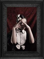 Amanda_wsMarked_2008_40 (CandyLin.LY) Tags: fashionportrait themeportrait candylinly