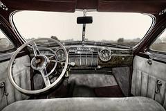 Another Edit for (Cadillac 1941) (YOUSEF AL-OBAIDLY) Tags: old classic car classiccar cadillac past oldcars hearse 1941 cadillachearse كلاسيك platinumheartaward كاديلاك teacheryousef يوسفالعبيدلي كادلك سياراتقديمه سياراتكلاسيك