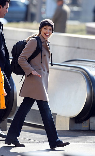 Angelina Jolieの画像57282