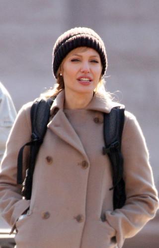 Angelina Jolieの画像57281
