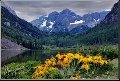 Maroon Bells (MikeJonesPhoto) Tags: nature landscape colorado photographer scenic professional co supershot 4854 worldbest mikejonesphoto smithsouthwestern wwwmikejonesphotocom