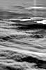 morning (nosha) Tags: winter lake reflection nature beauty clouds newjersey nikon flight nj aerialview aerial february f56 2009 lightroom d300 105mm blackmagic nosha nikond300 february2009 darkcoast