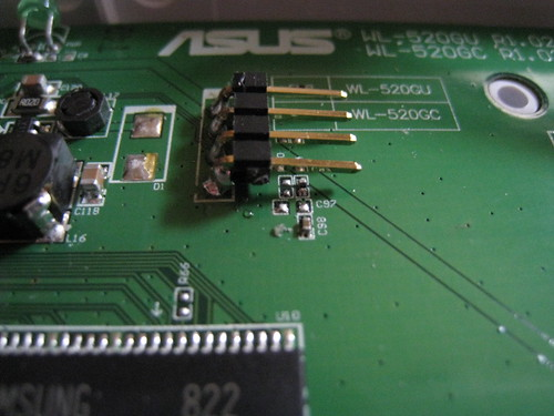 bernzomatic soldering iron instructions
