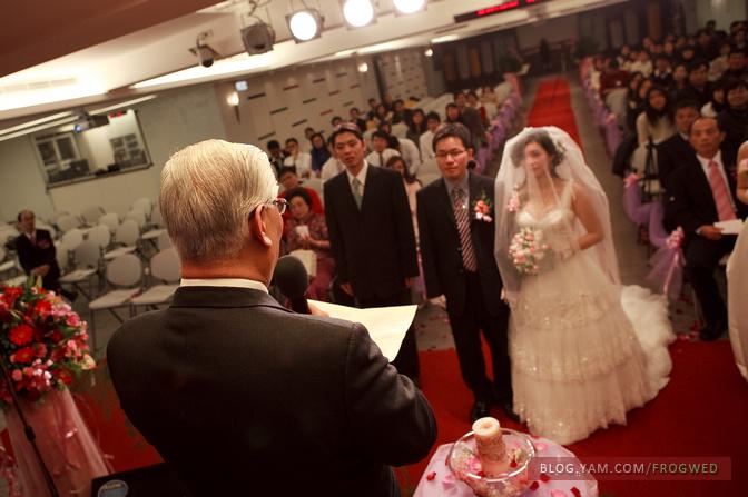 大青蛙婚攝-090314_0058
