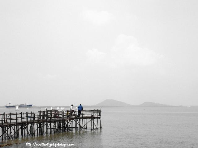 Pantai-Pasir-Layar-Johor