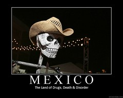 mexicoposter