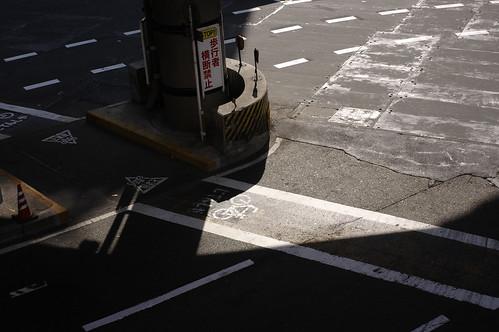 tokyo light and shade 2