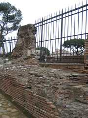 """The Forum • <a style=""""font-size:0.8em;"""" href=""""http://www.flickr.com/photos/36178200@N05/3391281626/"""" target=""""_blank"""">View on Flickr</a>"""