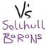 Solihull Barons