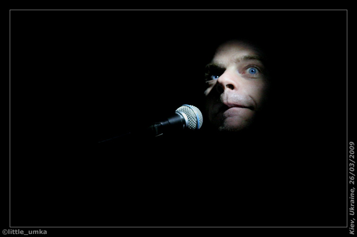 Концерт в Киеве 26.03.2009 3393702059_de8ae3a9f7_o