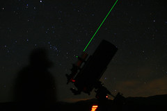Astronomy Viewing (jdmuth) Tags: stars astronomy