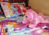 dsc_0023 (Cheatara) Tags: birthday decorations pie happy march spring bed bedroom colorado day little beds room birth denver celebration pony presents blanket happybirthday present ponies birthdays blankets decor 5th celebrate decorate 2009 pinkie 29th mylittlepony birthdaypresent bedrooms denvercolorado birthdaypresents kincaids my march29th pinkiepie march2009 spring2009 kincaidsponyroom kincaidsmylittleponyroom kincaidsponybedroom kincaidsmylittleponybedroom 5thbirthdaypresent 5thbirthdaypresents kincaidsbirthdaypresent kincaidsbirthdaypresents march29th2009 kincaids5thbirthday pinkiepiepony