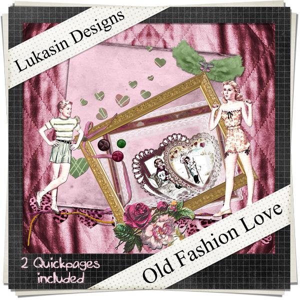 http://lukasin.blogspot.com/2009/04/freebie-old-fashion-love.html