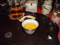 P4011558 (herb.master) Tags: sui xiang bai