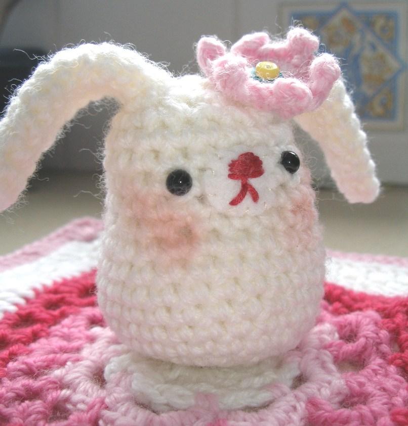 Bunny-ish