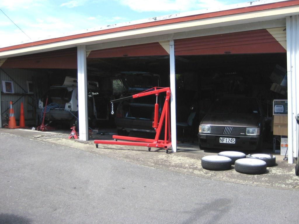 Cheap car insurance in ny 13