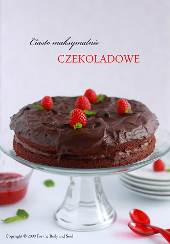 Chocolate cake 4499pl copy