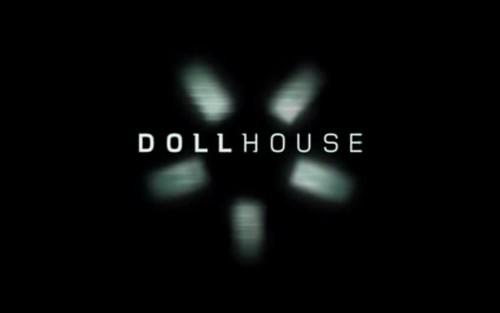 dollhouselogo
