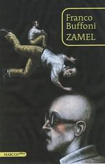 ZAMEL II