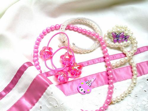 Pink-pink :3