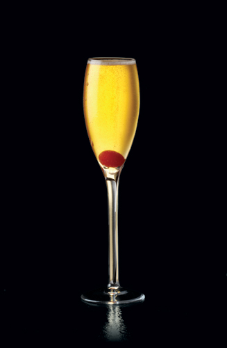 flirtini recipe with champagne Every great cocktail party needs a festive flirtini cocktail this not too sweet cocktail will be the hit of your holiday party pineapple vanilla flirtini with pomegranate seeds 2 cups of pineapple juice 1/2 cup of vanilla vodka 2 cups of champagne or sparkling wine pomegranate seeds stir together.