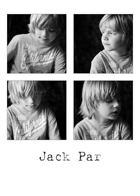 Natural_Light_Portraits-2