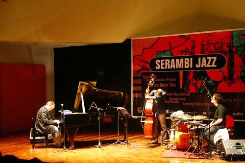 Florian Ross trio (6)