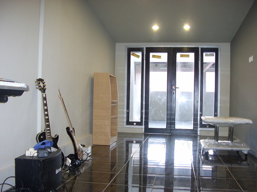 Ruang Santai - 3