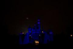 DLR_Day3_639 (Jessica P.C.) Tags: fireworks disneyland sleepingbeautycastle rememberdreamscometrue