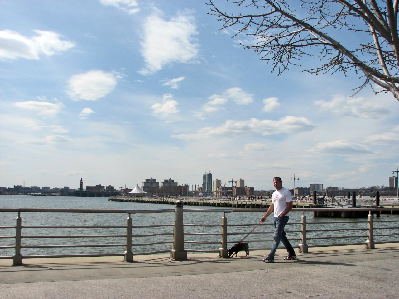 04.18.09 Hudson Park (2)