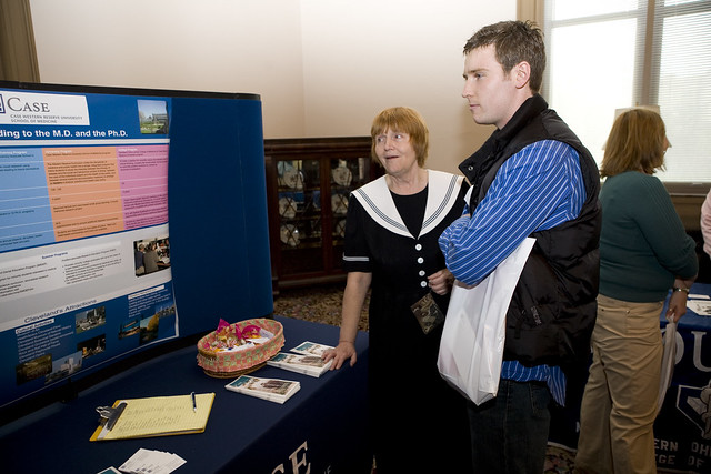 medical school fair 001.jpg