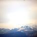 Alps - Snowboarding Paradise